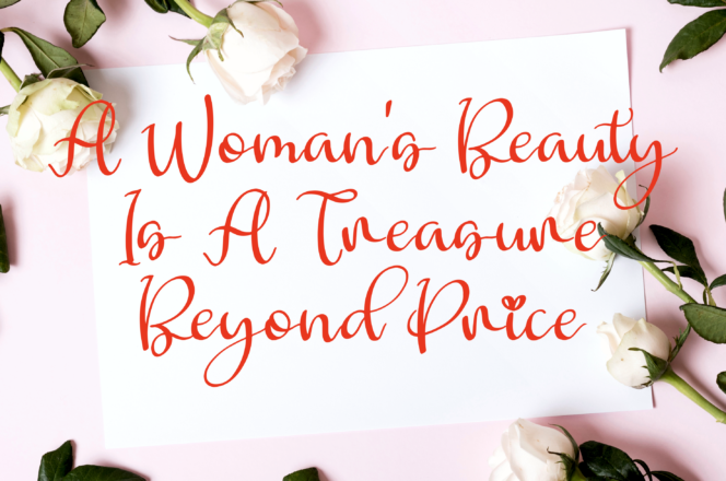 Lovely Beralyna Calligraphy Font